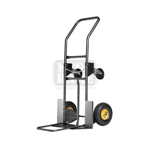 Транспортна количка Haemmerlin 950 ST