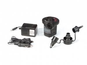 Електрическа помпа Intex