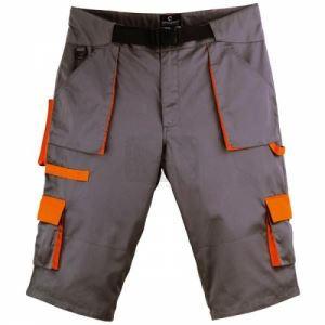 Къс панталон Coverguard Paddock