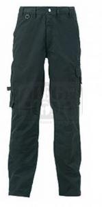 Панталон Coverguard Class black