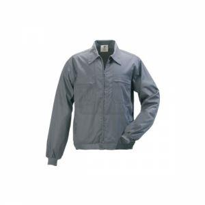 Работно яке Coverguard Factory сиво