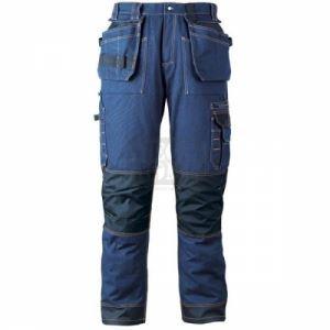 Работен панталон Coverguard Bound Marine