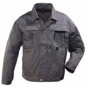 Работно яке Coverguard Class grey