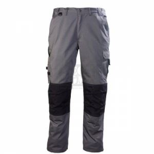 Работен панталон Coverguard Class grey