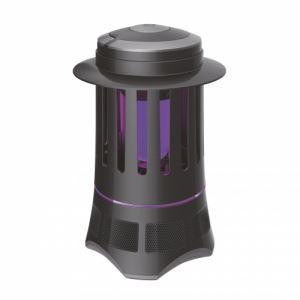 Лампа против комари LED
