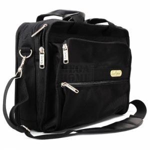 Чанта за лаптоп Coverguard