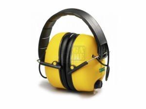 Антифони външни с електронно заглушаване Earline MAX 800