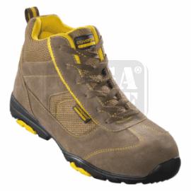 Обувки ударозащитни Coverguard ASCANITTE защита S1P