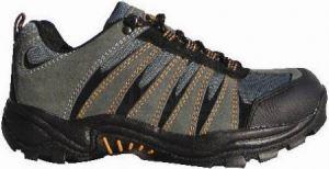 Обувки ударозащитни Coverguard DIAMANT ниски защита S1P