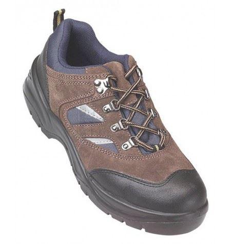 Обувки ударозащитни Coverguard COOPER защита S1P
