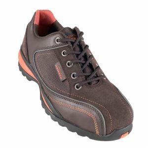 Обувки ударозащитни Coverguard KASOLITE ниски защита S1P
