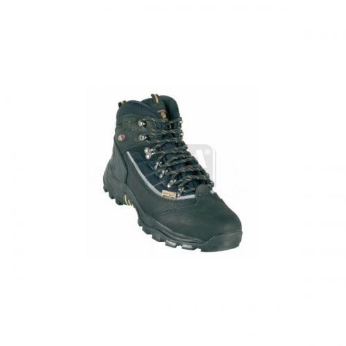 Обувки ударозащитни Coverguard ONYX високи защита S1P