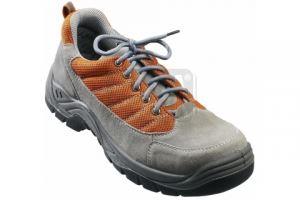 Обувки ударозащитни Coverguard SPINELLE ниски защита S1P