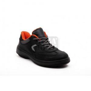 Обувки ударозащитни Coverguard KIMBERLITE ниски защита S1