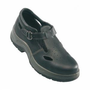 Предпазни сандали Coverguard SANDALITE защита S1