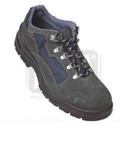 Обувки ударозащитни Coverguard CHROMITE защита S1P