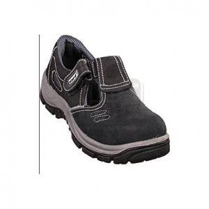 Предпазни сандали Coverguard BONO защита S1