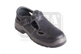 Предпазни сандали Coverguard SANDERITE защита S1P
