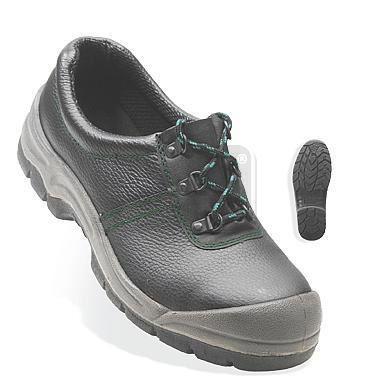 Обувки ударозащитни Coverguard AZURITE ниски защита S3