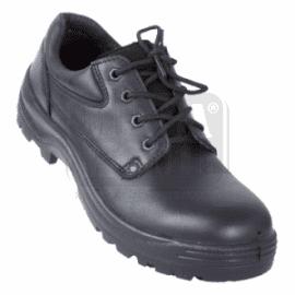 Обувки ударозащитни Coverguard AVENTURINE защита S3