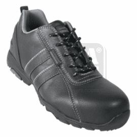 Обувки ударозащитни Coverguard ACROITE ниски защита S3