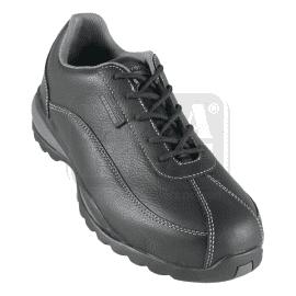 Обувки ударозащитни Coverguard KERNITE ниски защита S3