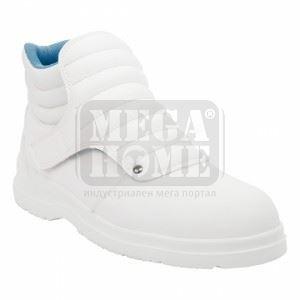 Обувки ударозащитни Coverguard OKENITE защита S2