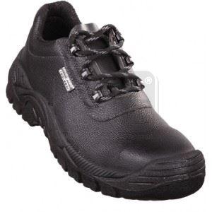 Обувки ударозащитни Coverguard MAGNOLITE защита S3