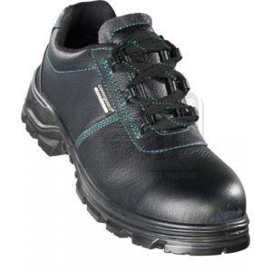 Обувки ударозащитни Coverguard MERCURY защита S3