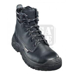 Обувки ударозащитни Coverguard MOGANITE защита S3