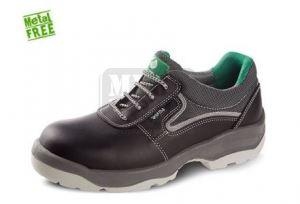 Обувки ударозащитни Coverguard ODIN ниски защита S3 CI SRC