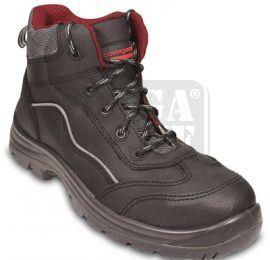 Обувки ударозащитни Coverguard ANDESITE NEW защита S3