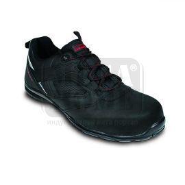 Обувки ударозащитни Coverguard ASTROLITE защита S3