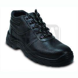 Обувки ударозащитни Coverguard AGATE високи защита S3