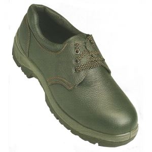 Работни обувки Coverguard AGO без защита