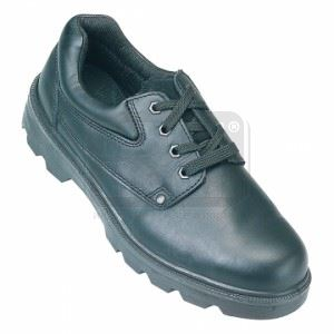Работни обувки Coverguard AVO без защита