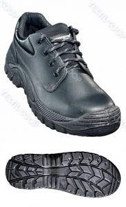 Работни обувки Coverguard 9MELOL без защита