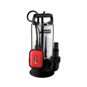 Потопяема помпа за мръсна вода Armateh 550 - 1100 W