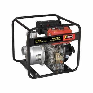Дизелова водна помпа Armateh AT-9636 6.6 кW