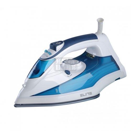 Ютия Elite SI-0420 2200 W