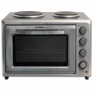 Мини готварска печка First Austria 2700 - 3300 W