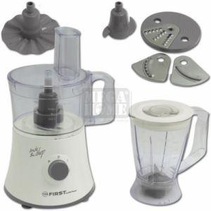 Кухненски робот 7 в 1 First FA-5118-3