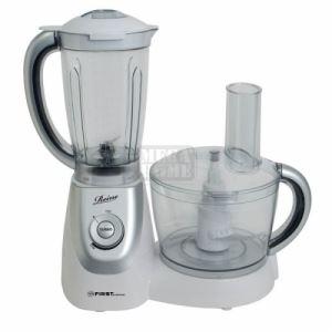 Кухненски робот 5 в 1 First FA-5118-2
