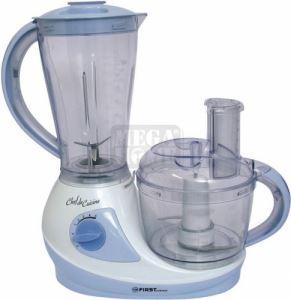 Кухненски робот 7 в 1 First FA-5117
