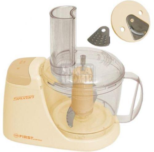 Кухненски робот First FA-5113