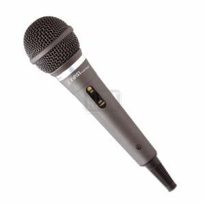 Микрофон First FA-3060