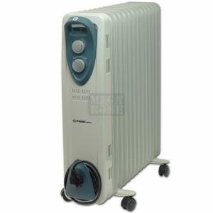 Маслен радиатор First Austria 9 - 13 ребра