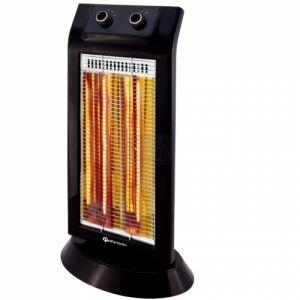 Печка с карбонов нагревател Rohnson R-8014
