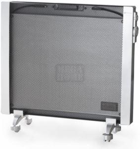 Радиаторен конвектор Rohnson Mica R-062