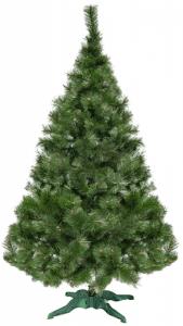 Жилкова елха тъмна 80 - 250 см